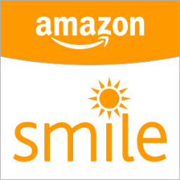 amazon-smile-tanner-seebaum
